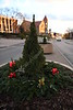 Christmas Wreath Social S 0030 JFS