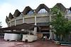 Coliseum S 0041 JFS