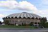 Coliseum S 0022 JFS