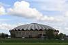 Coliseum S 0031 JFS