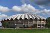 Coliseum S 0019 JFS