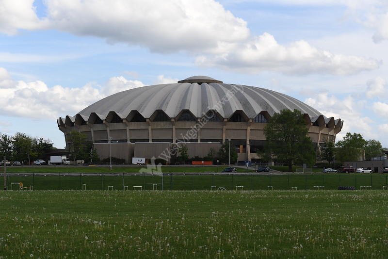 Coliseum S 0030 JFS