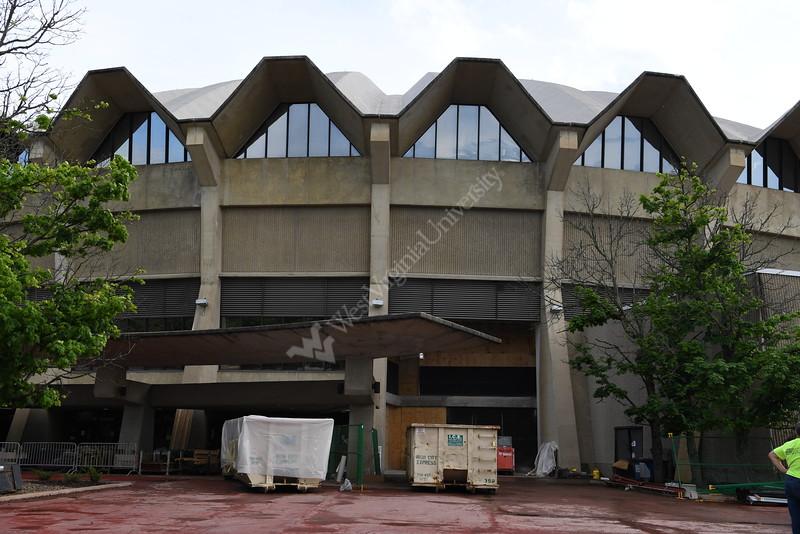 Coliseum S 0036 JFS