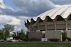 Coliseum S 0015 JFS