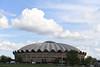 Coliseum S 0028 JFS