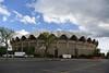 Coliseum S 0003 JFS