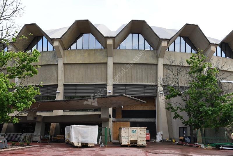 Coliseum S 0037 JFS