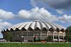 Coliseum S 0017 JFS