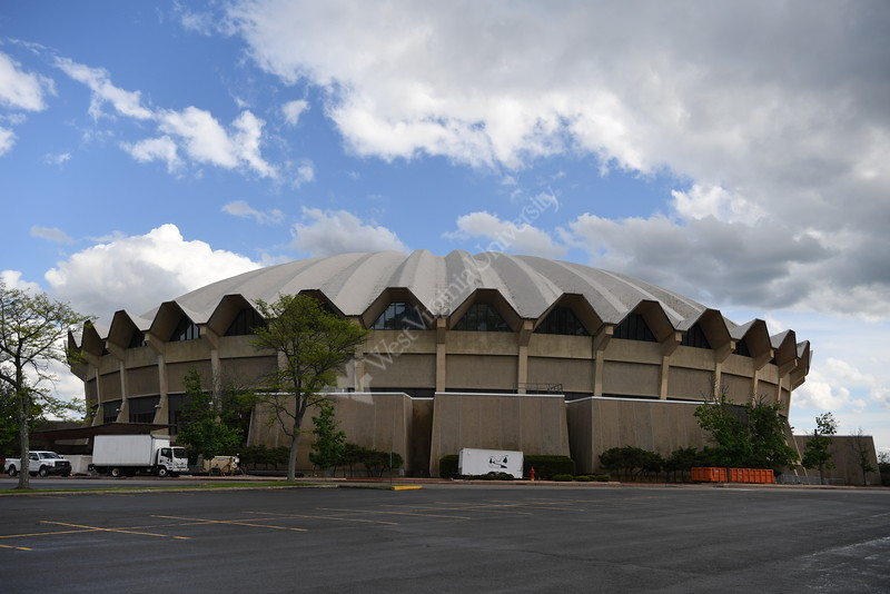 Coliseum S 0007 JFS