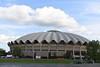 Coliseum S 0023 JFS