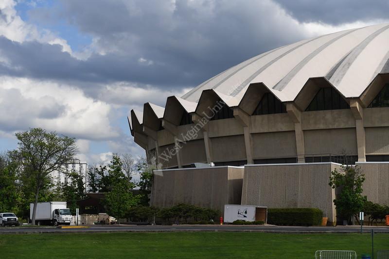 Coliseum S 0014 JFS
