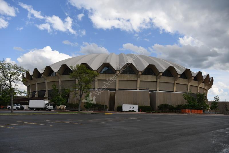 Coliseum S 0005 JFS