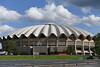 Coliseum S 0016 JFS
