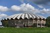 Coliseum S 0020 JFS