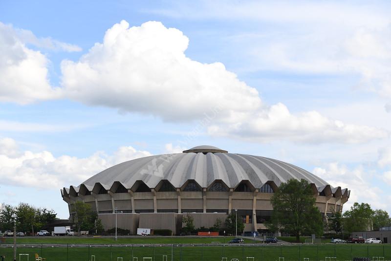 Coliseum S 0027 JFS