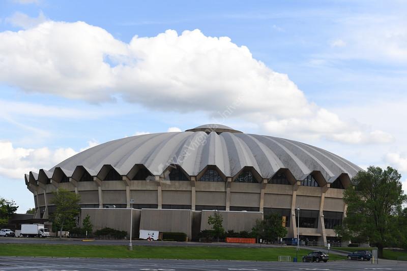 Coliseum S 0025 JFS