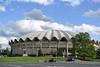Coliseum S 0013 JFS