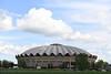 Coliseum S 0026 JFS