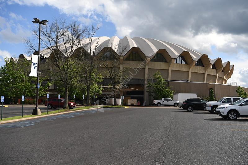 Coliseum S 0001 JFS