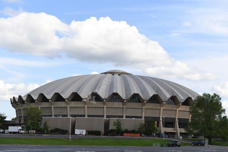 Coliseum S 0024 JFS