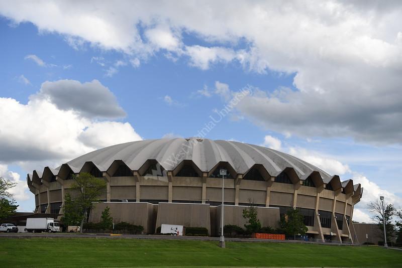 Coliseum S 0011 JFS