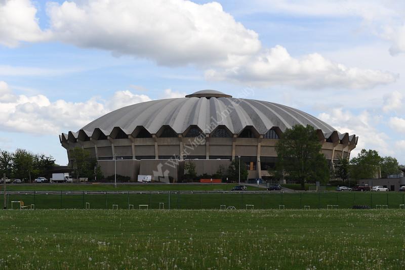 Coliseum S 0029 JFS