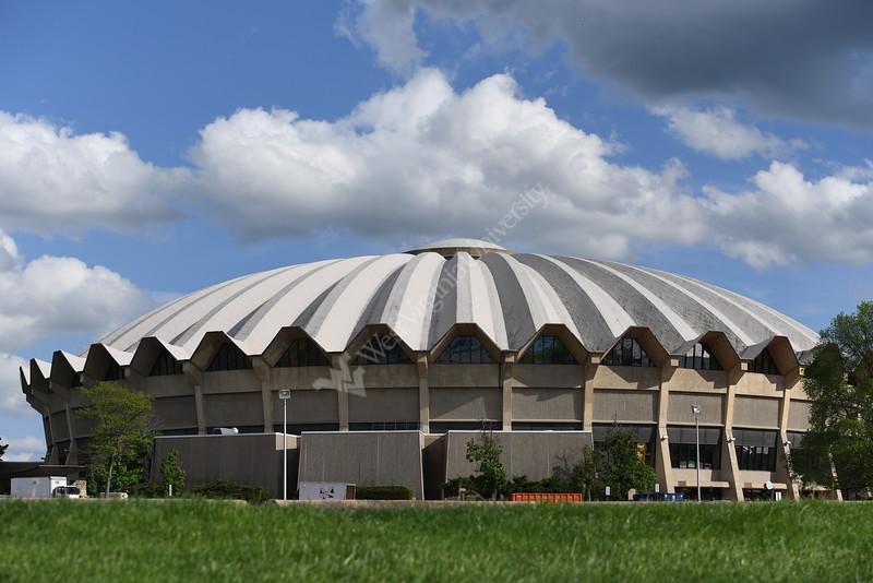 Coliseum S 0021 JFS