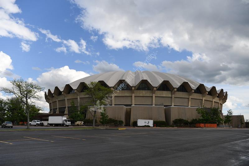 Coliseum S 0009 JFS