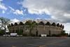 Coliseum S 0004 JFS