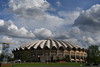 Coliseum S 0034 JFS