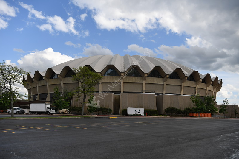 Coliseum S 0006 JFS