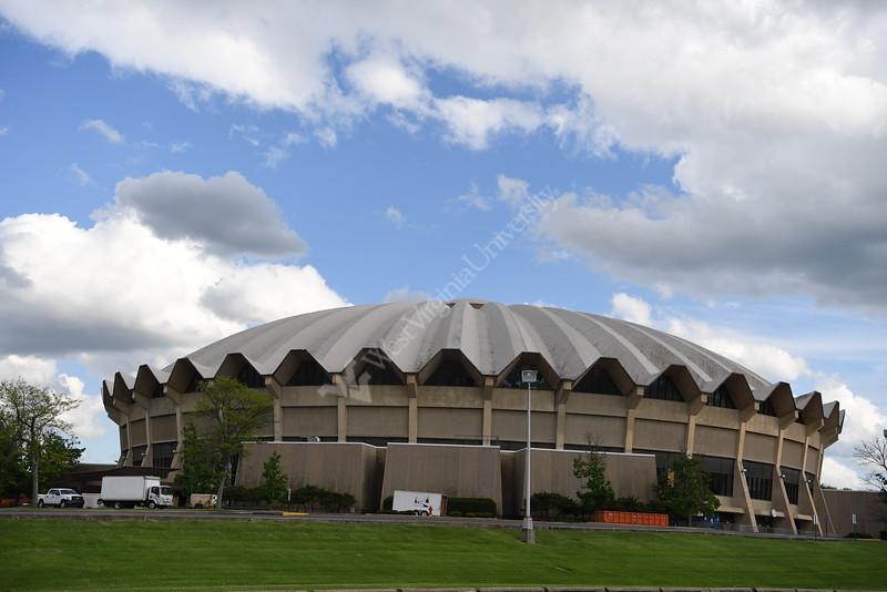 Coliseum S 0012 JFS