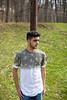 33311<br /> Photo by Raymond Thompson<br /> Marilla Park<br /> Ahmad Dakhlallah