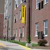 33375<br /> Housing Virtual Tour<br /> Photo by Raymond Thompson