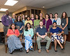 33680 Child Psych Fellows August 2017