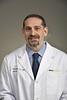Doctor Michael C. Ost department of Urology WVU Medicine poses for a portrait  December 12, 2017. Photo Greg Ellis