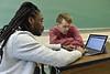 33127 Eberly College Spring Magazine Math Mentoring Lab February 2017