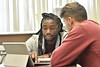 33127 Eberly College Spring Magazine Math Mentoring Lab February 2017