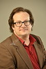 Dr. Adam Komisaruk, English, ECAS  WVU First Honors Faculty Fellow