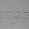 33155 S SNL 0063