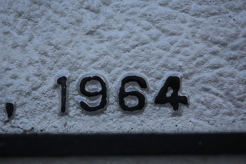33155 S SNL 0018