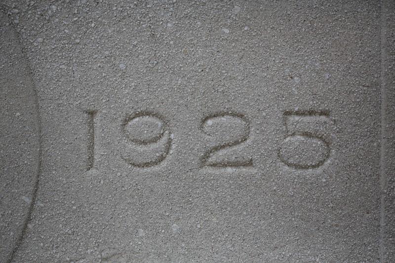 33155 S SNL 0057