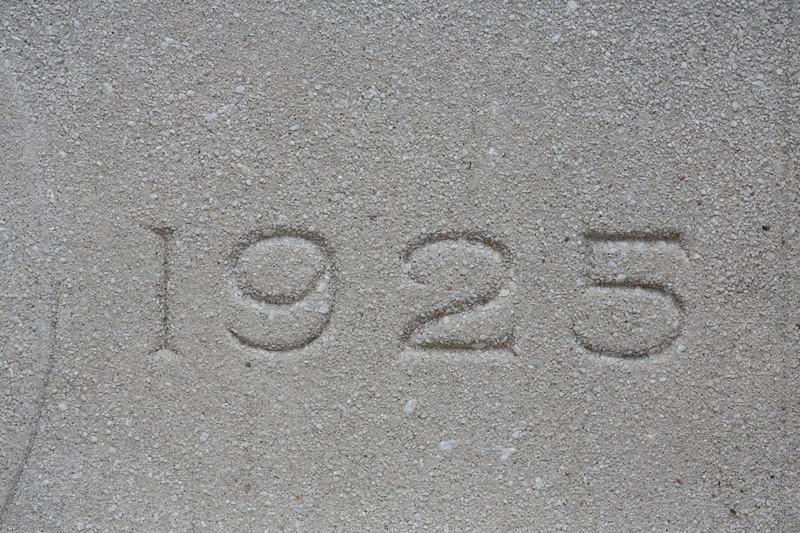 33155 S SNL 0064