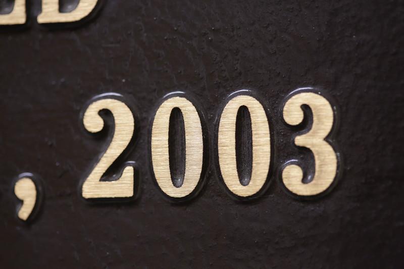 33155 S SNL 0028