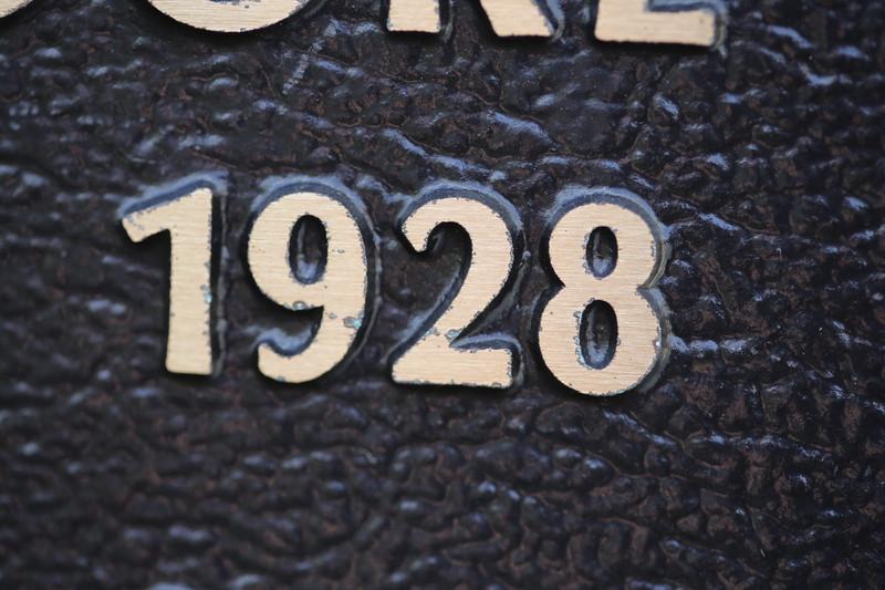 33155 S SNL 0055
