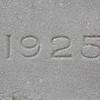 33155 S SNL 0061