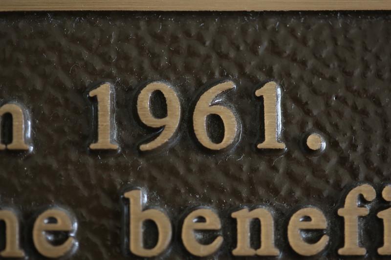 33155 S SNL 0045