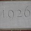 33155 S SNL 0068