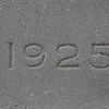 33155 S SNL 0059