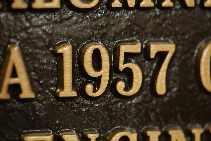 33155 S SNL 0021